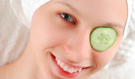 Догляд за обличчям восени і взимку: поради косметологів