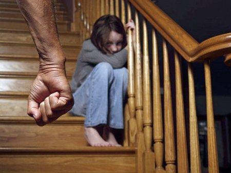 Наказание детей поркой: что нужно знать
