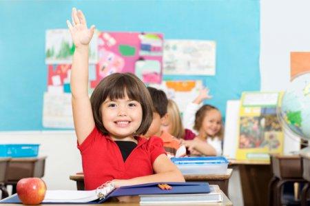 Как воспитать ребенка лидером: советы детских психологов