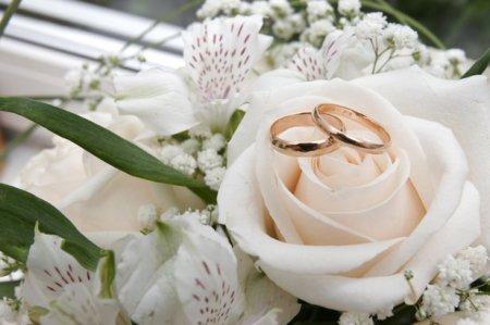 Реєстрація шлюбу і співжиття: плюси і мінуси