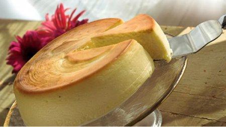 Диета Дюкана: рецепты десертов. ТОП-5 лакомств без калорий