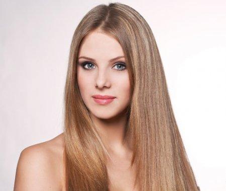 Идеальная девушка: описание внешности, характера, привычек