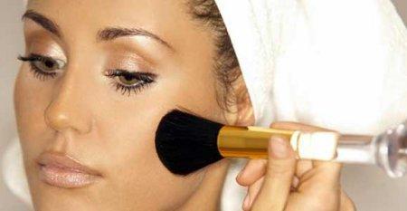 Як робити макіяж: 13 правил візажистів