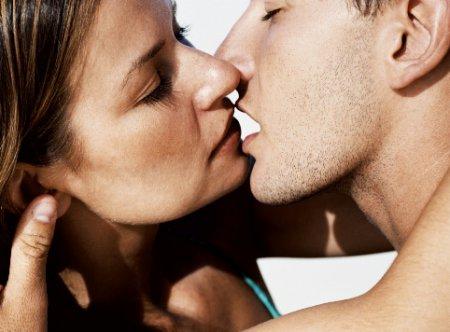 Как скоро начинается интимная жизнь после кесарева?