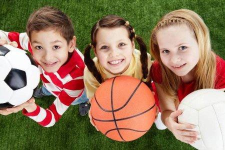 Методика навчання дітей дошкільного віку фізичним вправам
