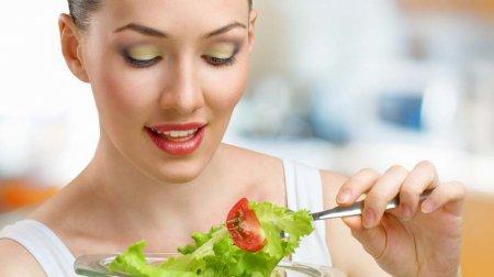 Які є дієти для швидкого схуднення: ТОП-5 кращих варіантів
