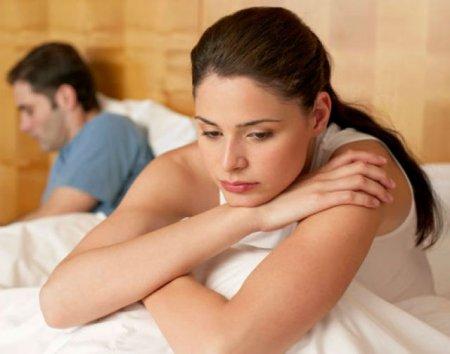Зачем и как помириться с парнем после его измены