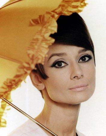 Як повторити макіяж знаменитостей в домашніх умовах?