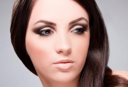 Перманентний макіяж брів: догляд після процедури