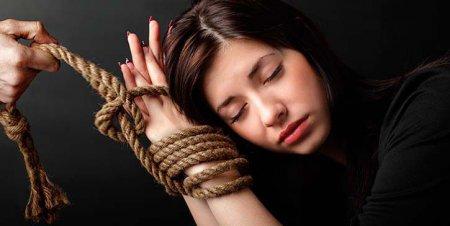 Как быстро избавиться от любовной зависимости