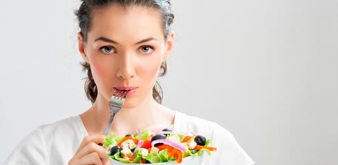 питание кормящей мамы чтобы похудеть меню