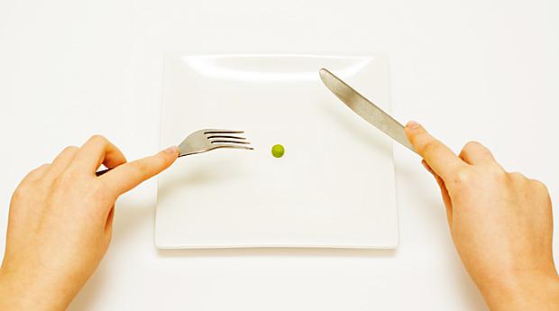 похудеть правильно за месяц на 5 кг