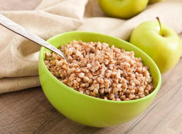 еда для диеты рецепты на неделю