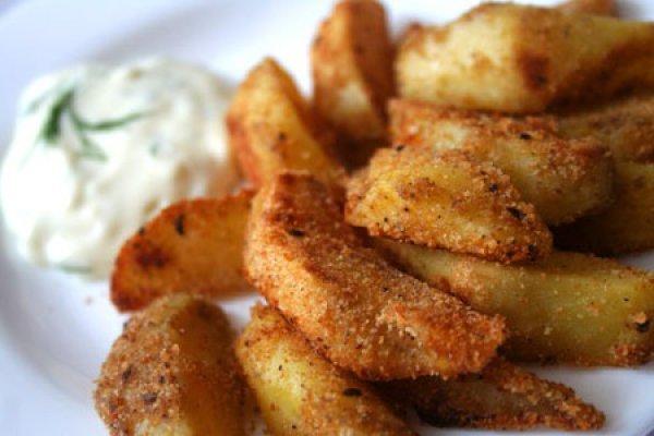 Вкусные рецепты вторых блюд с фото пошагового приготовления с фото