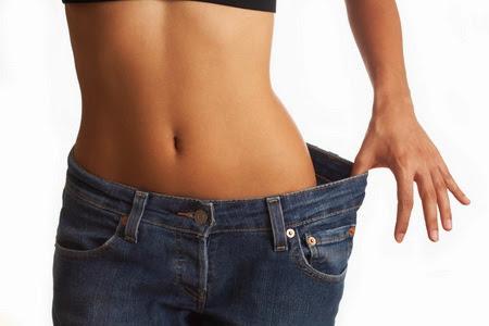 Самые эффективные диеты для быстрого похудения на 6 кг