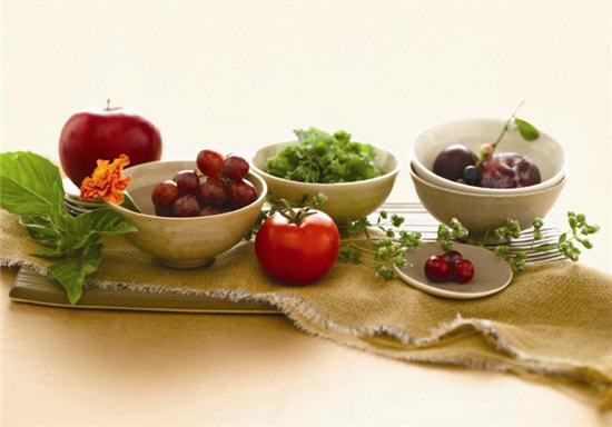 правильное питание чтобы набрать вес