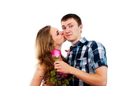 Як поводитися на першому побаченні дівчині: 10 головних правил