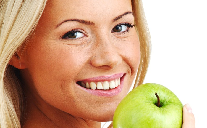 диеты для быстрого похудения за 5дней