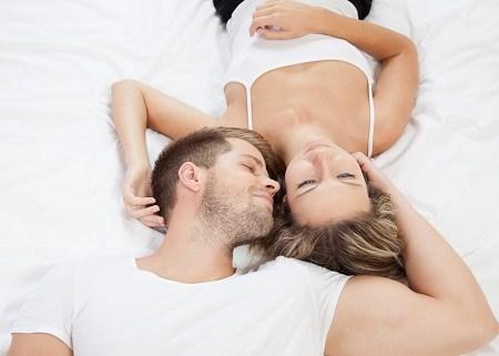 найти хорошего мужа знакомства