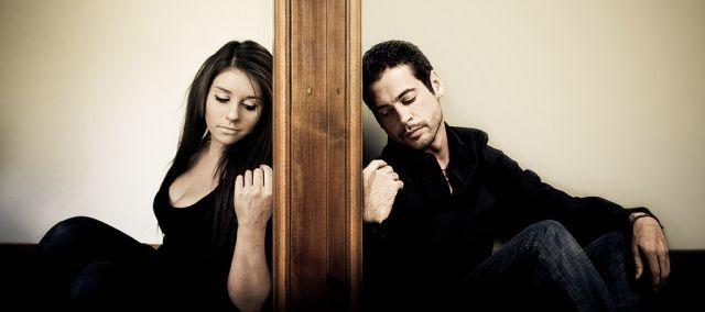 Мужчина и женщина понятие о сексе психология