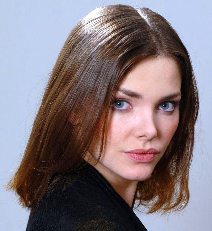 Прически тонкие волосы картинки