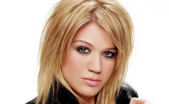Объем волос: советы парикмахера рекомендации