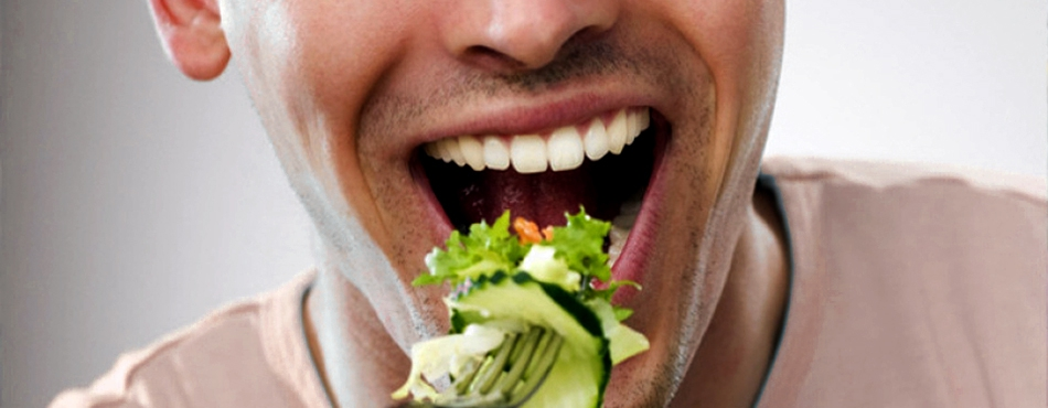 самая лучшая диета для похудения в мире
