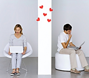 как познакомиться с девушкой и что ей написать