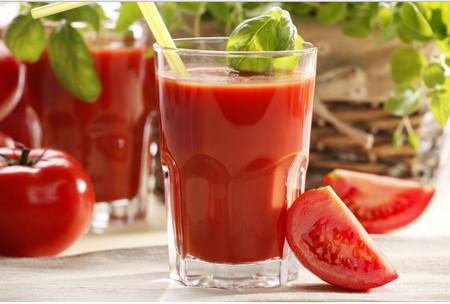 Нова дієта: гречка і томатний сік допоможуть скинути до 10 кг за 7 днів
