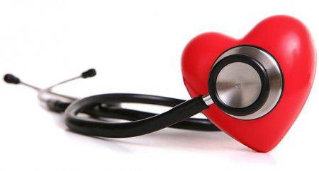 Как сберечь индивидуальное здоровье человека