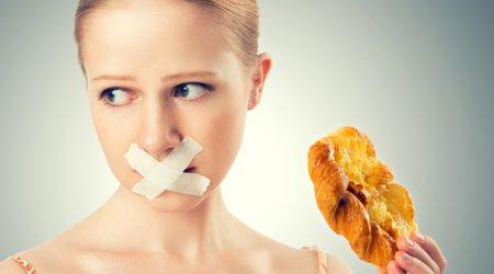 как правильно похудеть на белковой диете