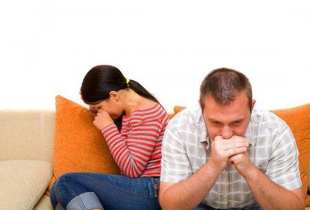 Психологія чоловіки до 50 років: як допомогти йому впоратися