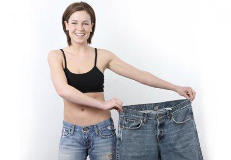 Диета для похудения Дюкана: меню на каждый день