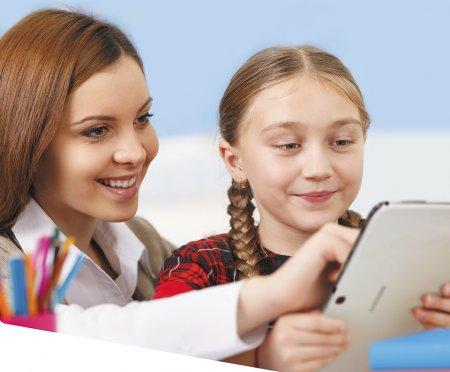 Samsung объявляет результаты конкурса «Samsung навстречу знаниям 2015»