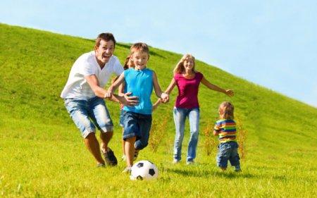 Как начать вести здоровый образ жизни? (практические советы)