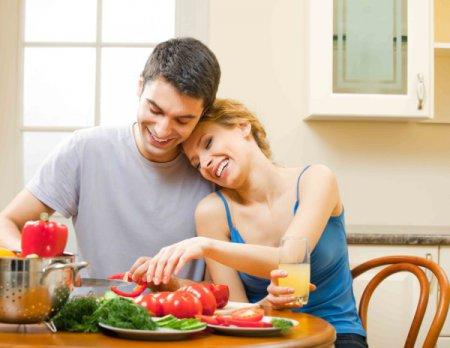 Как пробудить мужскую страсть? ТОП-10 афродизиаков для мужчин