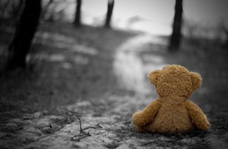 Психологи рассказали, как избавиться от одиночества и тоски