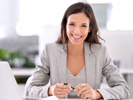 Як досягти успіху в житті: ТОП-10 якостей успішної людини
