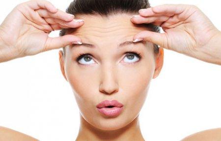 Як зробити маску на обличчя будинку: ТОП-5 рецептів