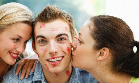 Вільні стосунки в шлюбі: за і проти