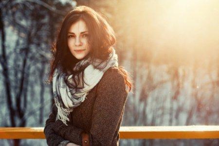 Секреты женского соблазнения