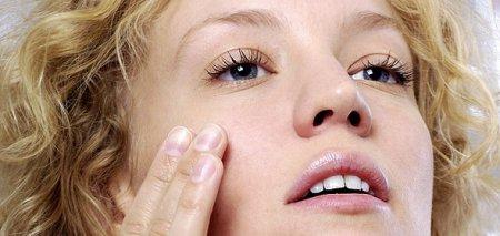 Маски для обличчя в домашніх умовах від зморшок під очима