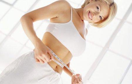 ТОП-10 эффективных диет: быстро похудеть возможно!