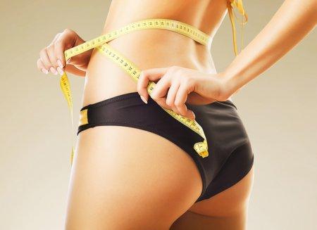 Дієта ефективна: швидко схуднути