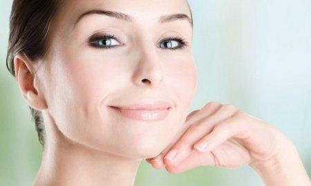 Ефективні маски для обличчя від зморшок в домашніх умовах