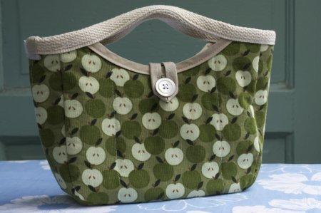 Від хобі до бізнесу: сумка хенд мейд як модне віяння весни 2016