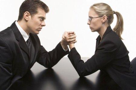 Специалисты рассказали о разнице в психологии мужчины и женщины