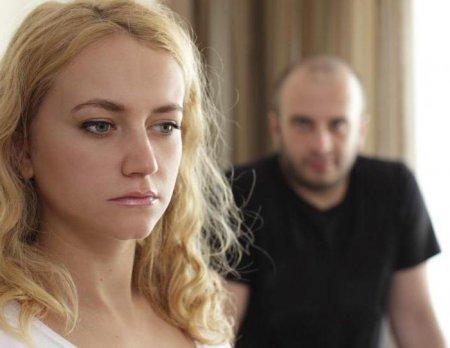 Отношения женатого мужчины и замужней женщины: где подвох?