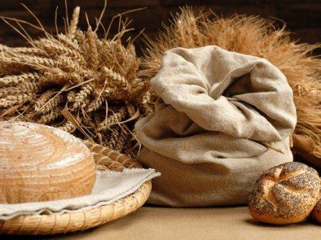 Как готовить хлеб: простые и быстрые рецепты