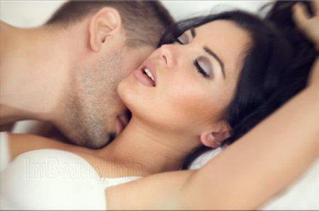 Відносини одруженого чоловіка і заміжньої жінки. Різні цілі і бажання